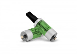 BCC green
